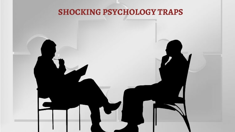 shocking psychology