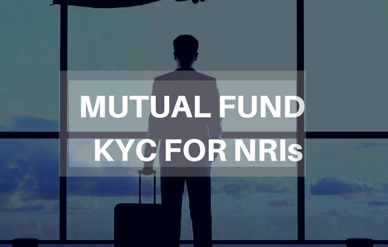 kyc-for-Nris