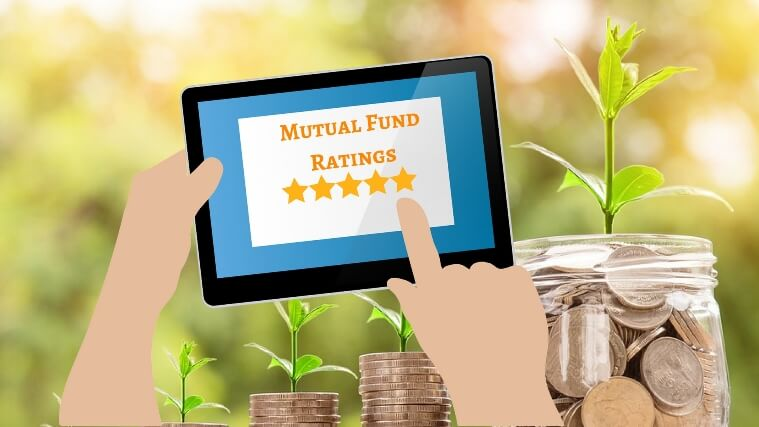 mutual fund rating