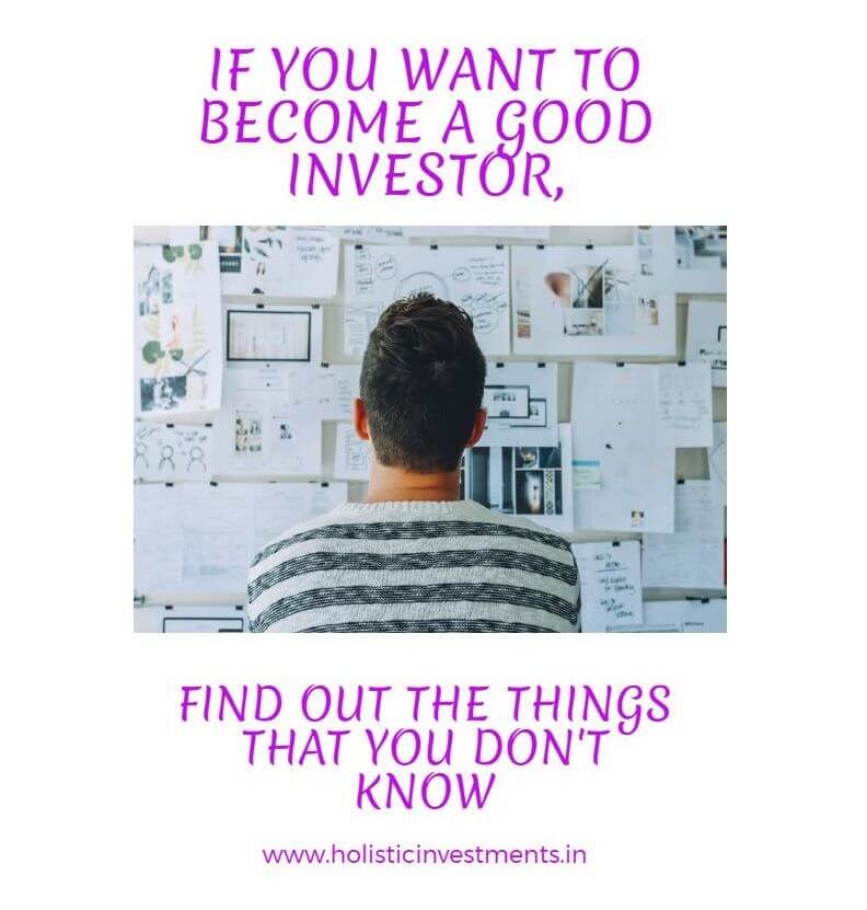 whirlpool how to learn investment