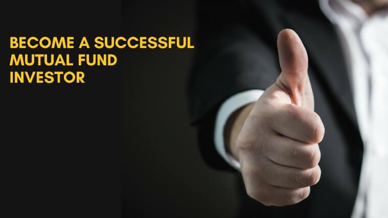 succesful investor