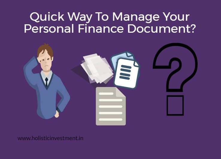 online course personal finance 101 how to manage your - 738×530