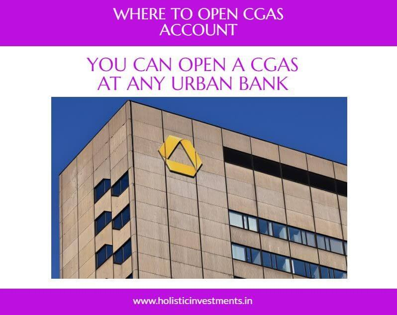 where can the capital gains account scheme be created