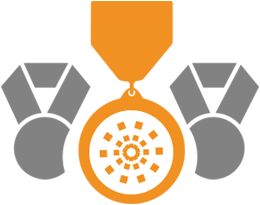 abt_honor_icon1