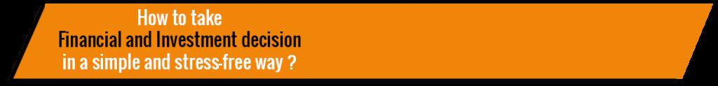banner1_txt