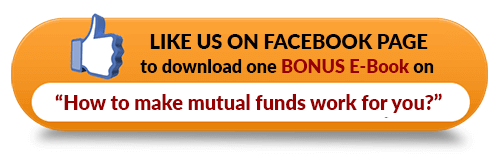 Holisitic Investment Planners - Like Us on Facebook