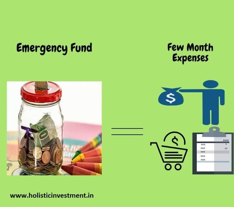 4 financial planning tips Maxim1