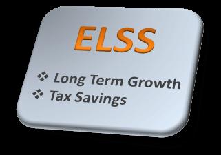 ELSS-funds