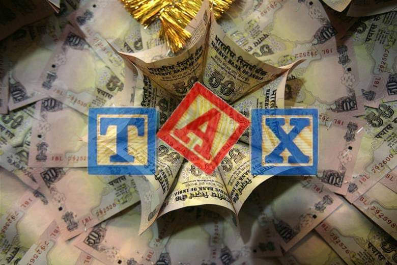 Holistic Investment - Tax Planning