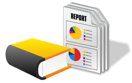 FREE EBook Report - Thank You