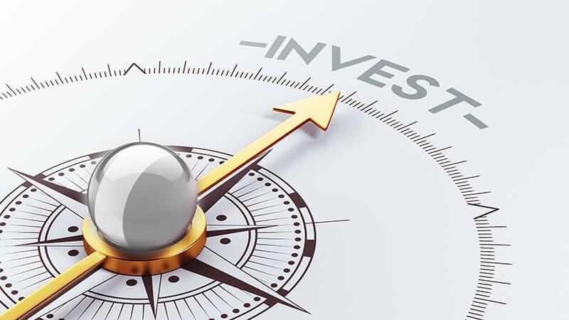 Holistic Investment