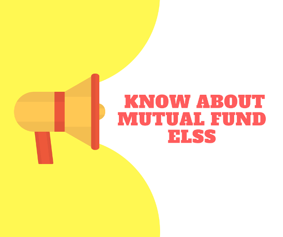mutual fund_elss