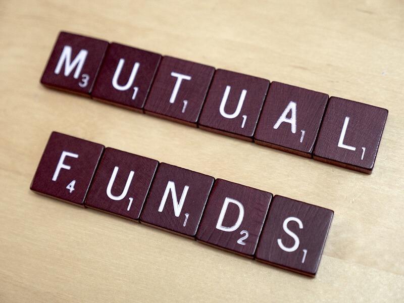 mutual_fnd