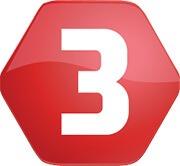 3 Crucial Factors