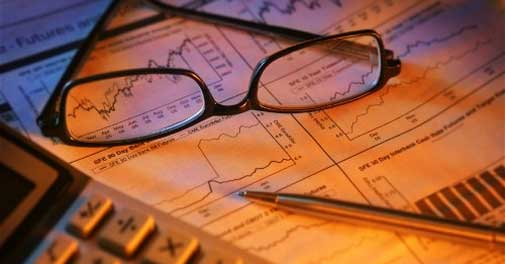 Holistic Investment - Financial Plan