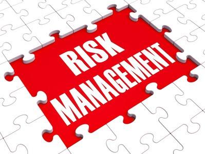 Holistinc Investment - Risk Management