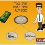 investment advisors