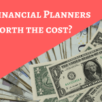 financial planner worth the cost