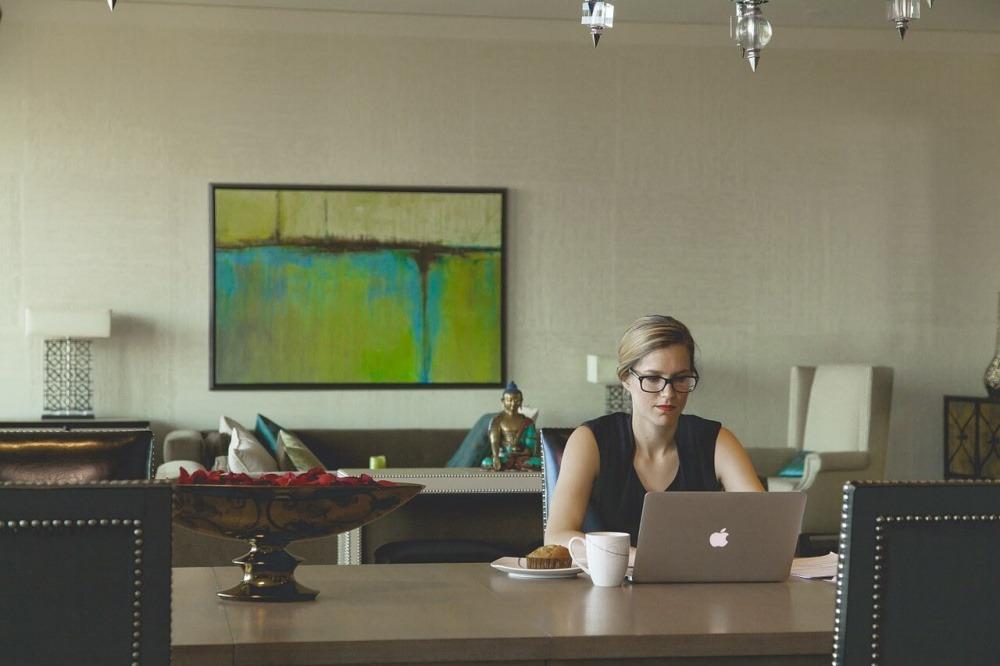 External Assessments - Retirement Planning