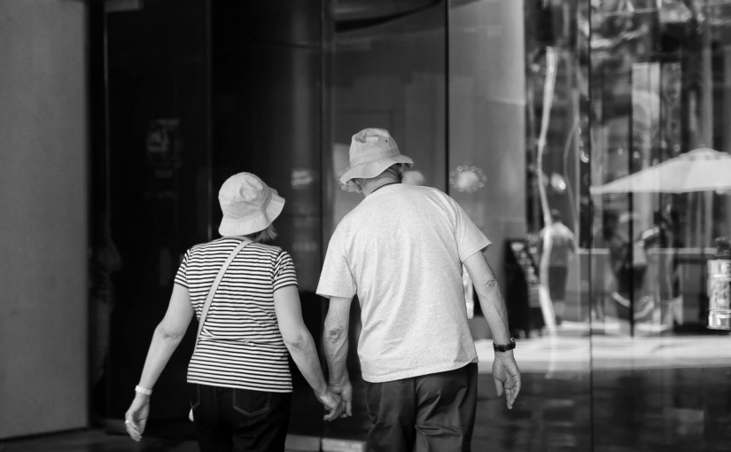 Financial Planner for Retirement Planning