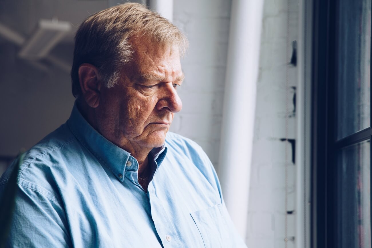 Internal Assessments - Retirement Planning