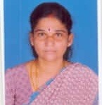 Mrs. Jayashree