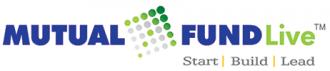mutual fund live