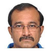 Sridhar Manirao