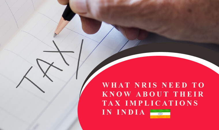 Tax in india