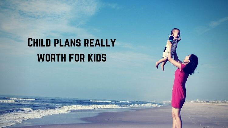 child plan worth the plans