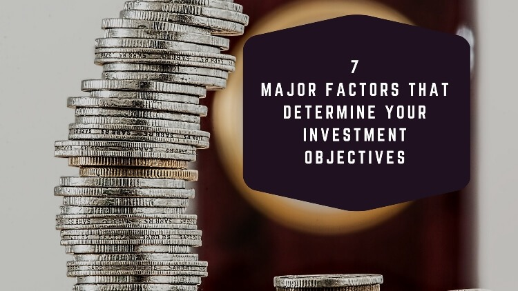 determine-your-investment-objectives