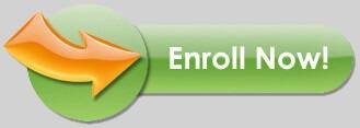 button_enroll_now_go1