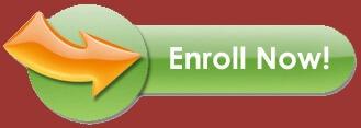 button_enroll_now_go11