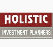 Holistic Investment Planners
