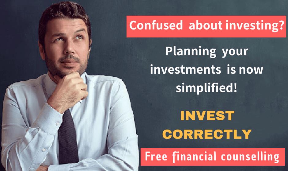 invest planning