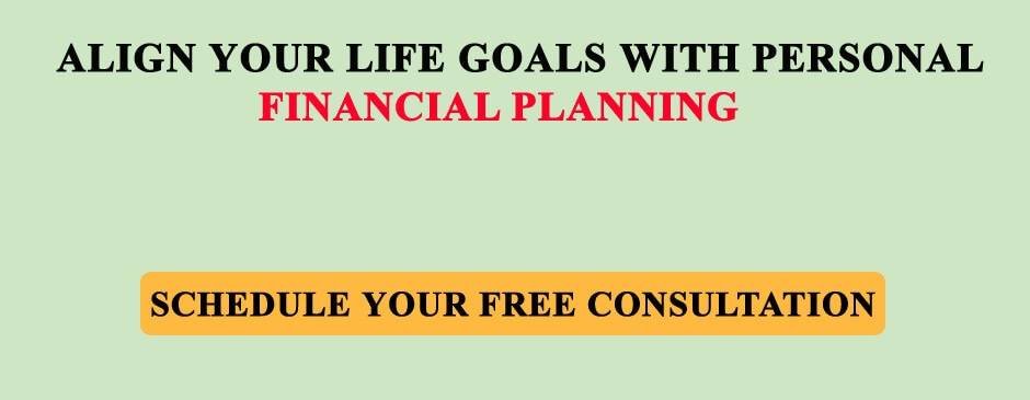 personal finance2