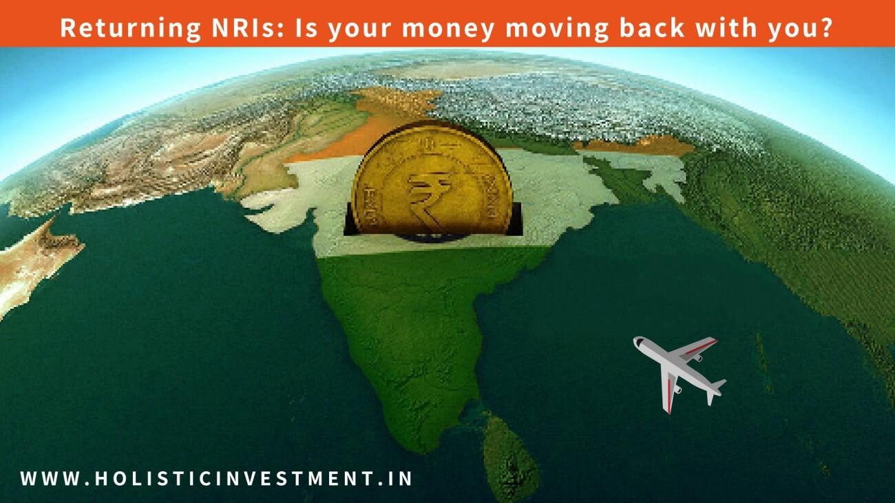 returning nris