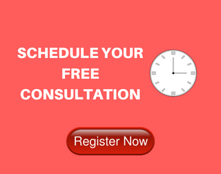 schedule your free consultationn
