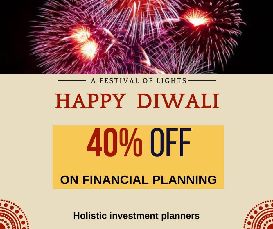 Holistic_Diwali