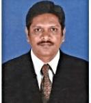 Raghunath Rao1