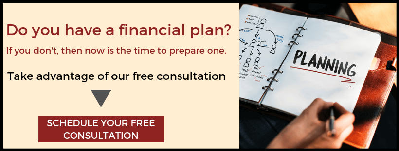 schedule free consulation