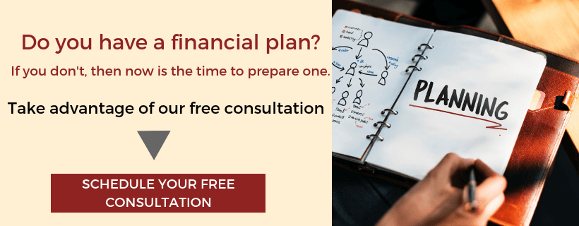 schedule your free consulation
