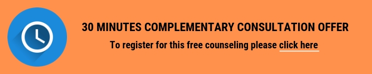 30 MINUTES COMPLEMENTARY CONSULTATION