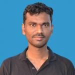 Nagendra Kumar