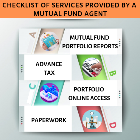 Should I invest directly in mutual fund or through an agent?