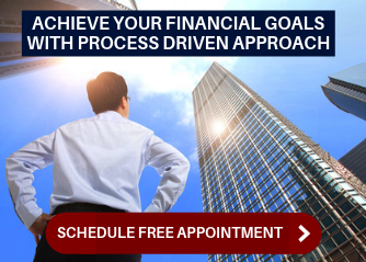 How committed are you towards your financial goals? 1