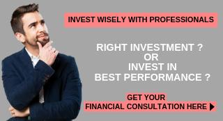 Unique advantages of Financial Planning 1