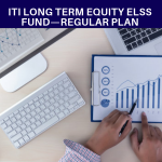 ITI long term equity ESS Fund