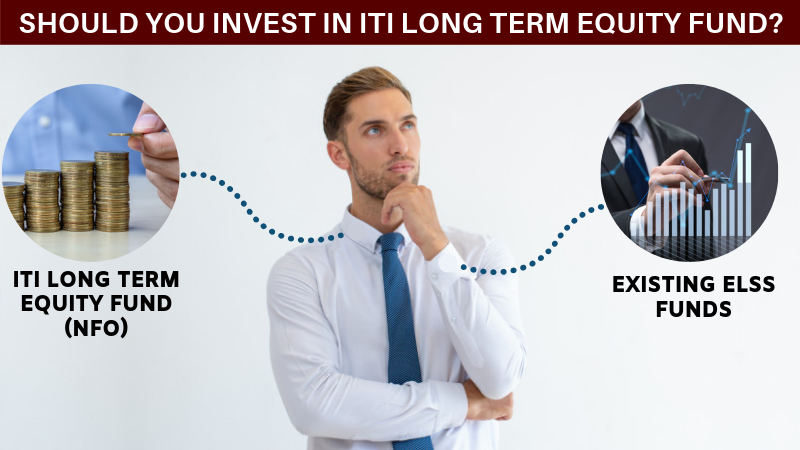 Should you invest in ITI long term equity fund