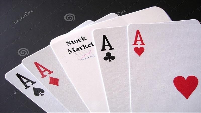 gambling-stock-market-2107122-768x577